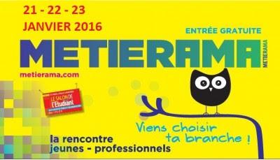 logo_metierama_2016-012ba
