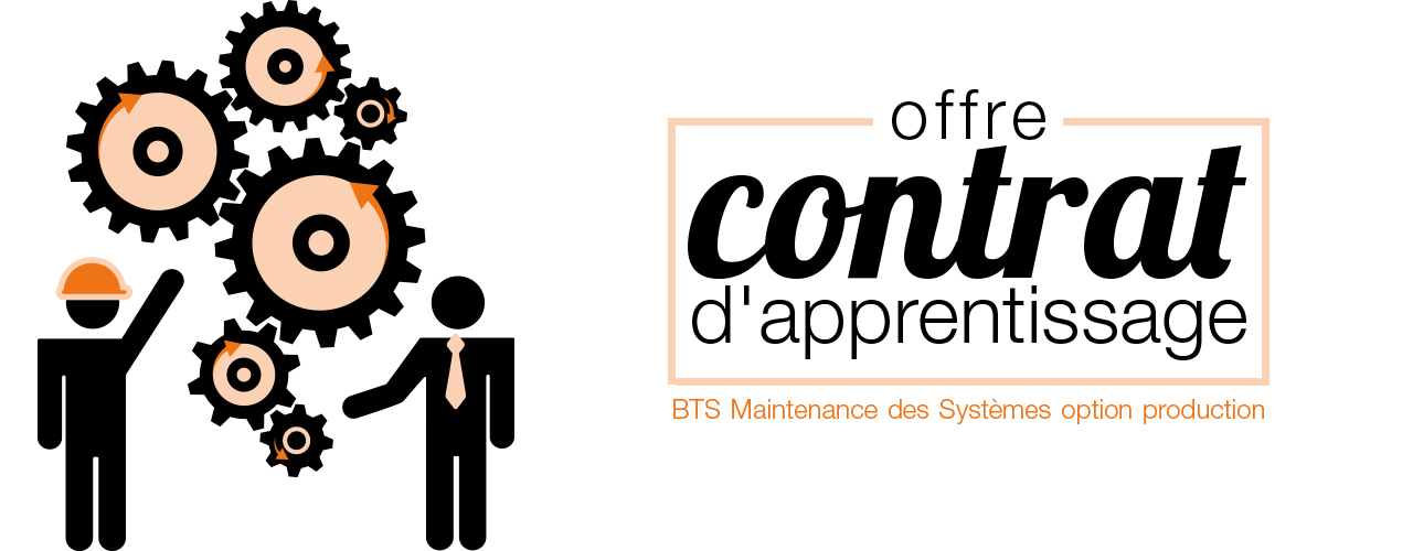 BTS-Maintenance