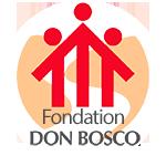 logo fondation don bosco