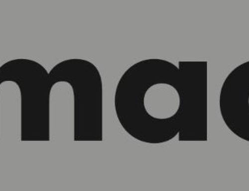 Visite au MAC / T. AMA