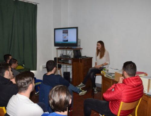 Seja Bem – Vindo : Trouver de l'espoir au cœur d'une Favela