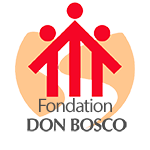 Fondation Don Bosco