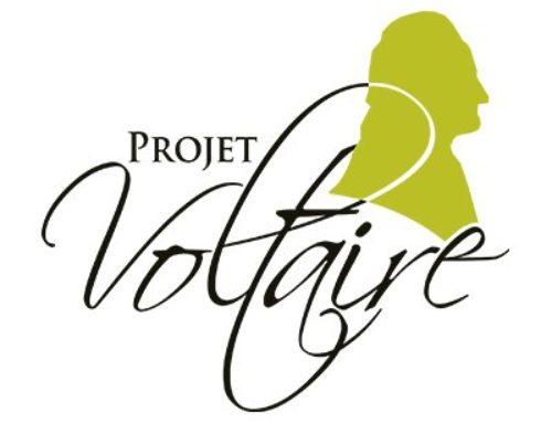 Projet Voltaire : un outil au service de la réussite de nos élèves