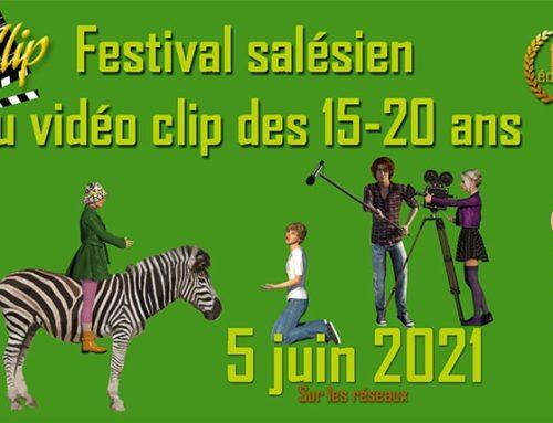 Festiclip 2021